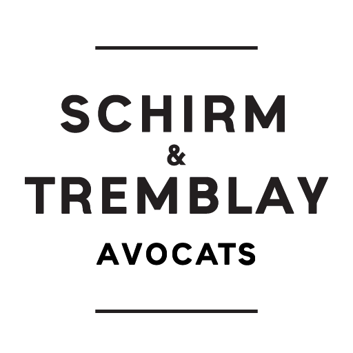 SCHIRM & TREMBLAY